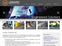 Lemarc Engineering